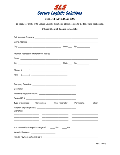 SLSCreditApp Vans Application Print Out Form on vans career application, vans off the wall application, vans application for employment, vans store job application, del taco application printable out, vans job application 2015,